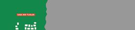 Casa dos Tijolos Logo